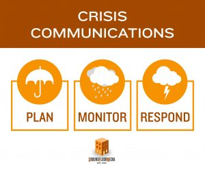 crisis-communications-fb