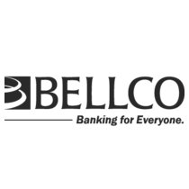 Bellco Credit Untion, Denver, Colorado