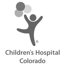 Children's Hospital Colorado