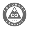 A Colorado Company