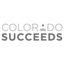 Colorado Succeeds