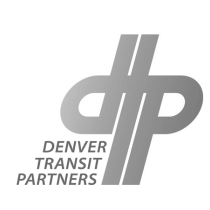 Denver Transit Partners