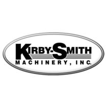 Kirby-Smith Machinery, Inc, Oklahoma