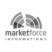 Marketforce, Louisville, Colorado