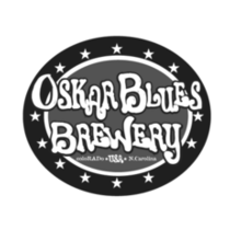 Oskar Blues Brewery, Longmont, Colorado