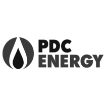 PDC Energy, Denver, Colorado