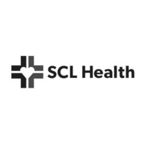 SCL Health, Colorado