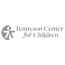 Tennyson Center for Children, Denver, Colorado