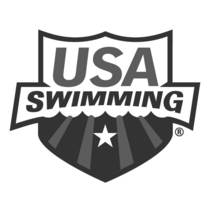 USA Swimming, Colorado Springs, Colorado