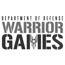 Department of Defense | Warrior Games, Colorado