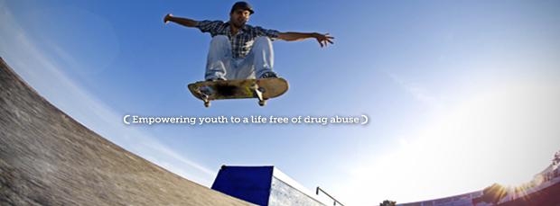 Integrated Marketing Campaign Raises Awareness of Prescription Drug Abuse Epidemic in Colorado