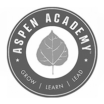 Aspen Academy, Denver Colorado