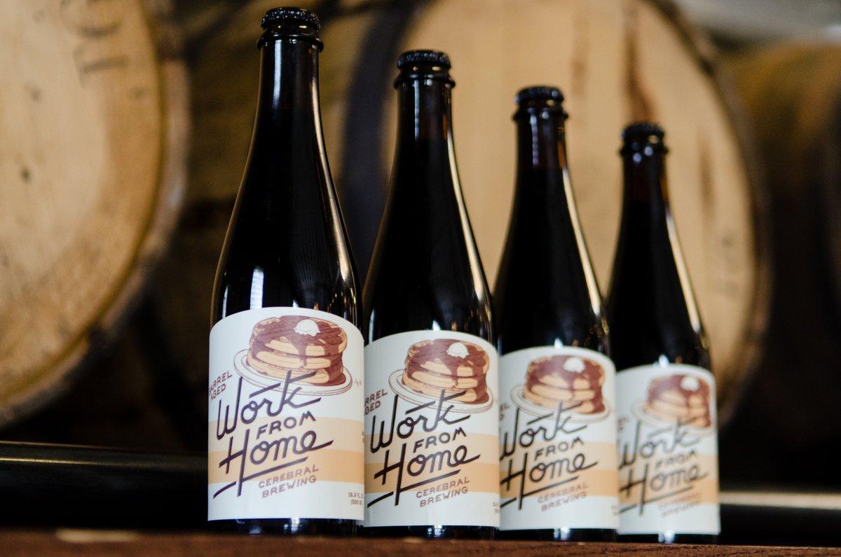 Best Beer Labels in Denver (2018) | GroundFloor Media
