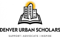 Denver Urban Scholars | Get Grounded Foundation Grant Recipient