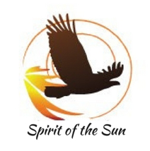 Spirit of the Sun | Get Grounded Foundation Grant Recipient