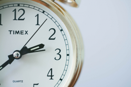 how-to-optimize-time-clock