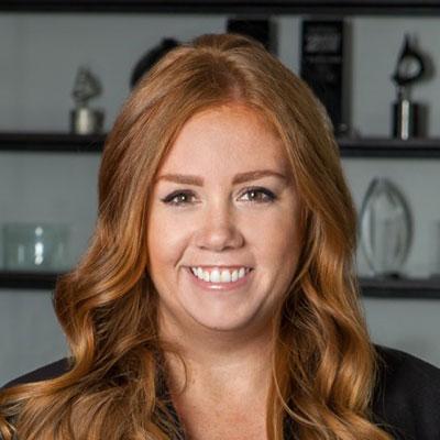 Amanda McConnell profile picture color
