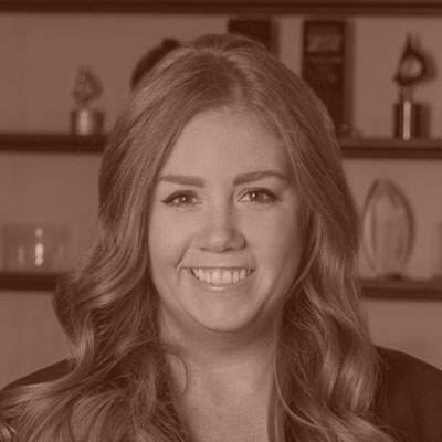 Amanda McConnell profile picture