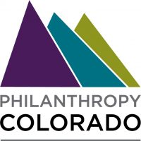 ColoradoPhilanthropy2019-vertical no tagline