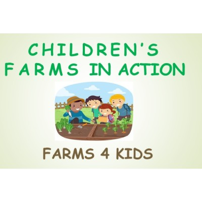 Children's Farms of America