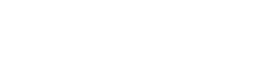 Colorado Companies Uniting Against Racism