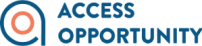 access-opportunity-logo updated color (2)
